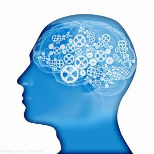 Negative Gedanken beim diätfreien Abnehmen - wirkungslos?