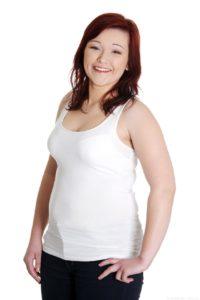 Diätfrei Abnehmen ohne Reue