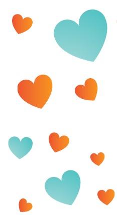 Liebe und eigene Wertschaetzung sind wichtig beim Abnehmen