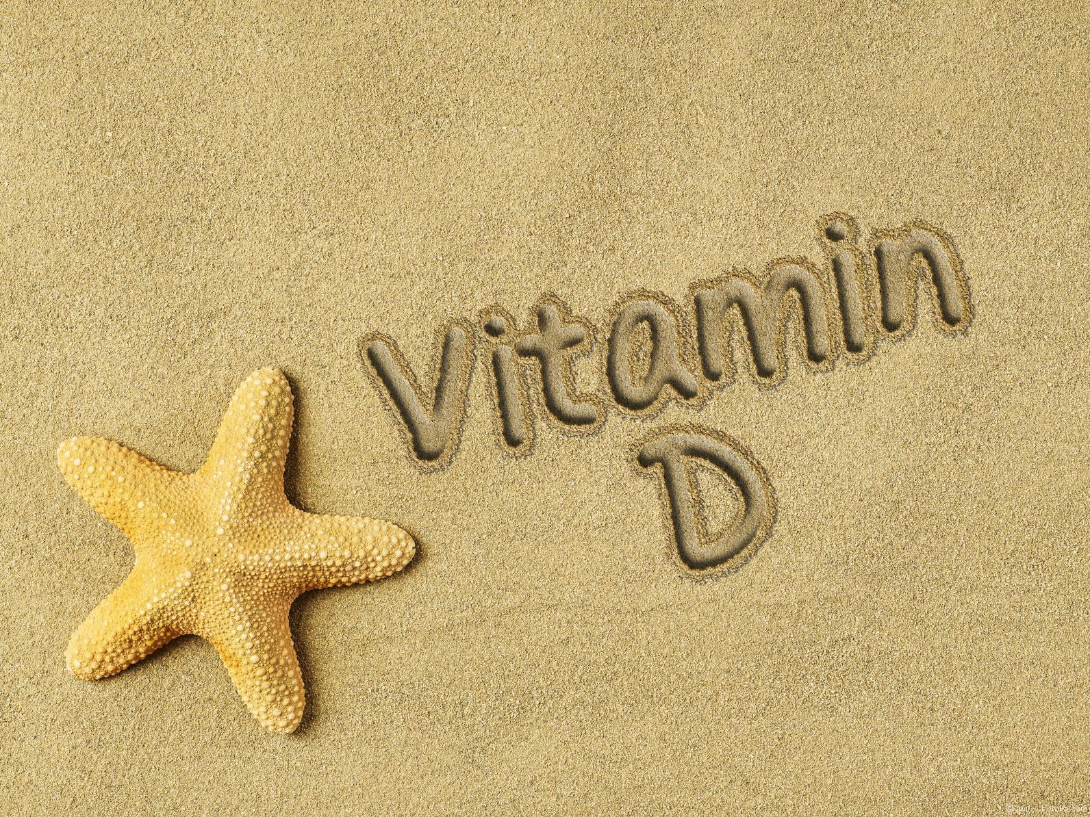 zu wenig vitamin d bergewicht di tfrei abnehmen von. Black Bedroom Furniture Sets. Home Design Ideas