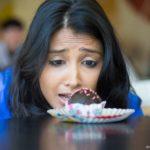 3 Strategien gegen Essgelüste und das Über-Essen