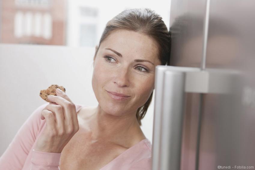 Sinnvoll ist es, gerade oder auch beim Abnehmen über eine sinnvolle Nahrungsergänzung nachzudenken.