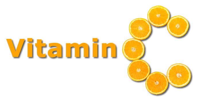 Vitamin C Mangel und Übergewicht gehen Hand in Hand